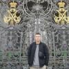 Игорь, 21, г.Новосибирск