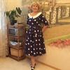 Тина, 61, г.Москва
