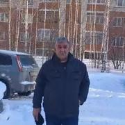 Ахмедов Гена 68 Екатеринбург