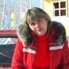 елена, 53, г.Сухой Лог