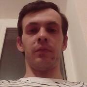 Анатолий 30 Ржакса