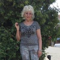 Нинель, 62 года, Водолей, Вологда