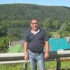 Malchik, 46, Ust-Ilimsk