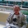 Sergei, 39, Gattendorf