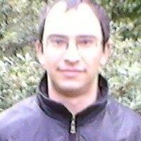 Юрий, 36 лет, Водолей, Васильковка