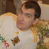 Владимир, 35, г.Новочебоксарск
