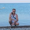Андрей, 38, г.Киров (Кировская обл.)