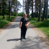 Алексей, 32, г.Заводоуковск