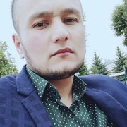 Боря 30 Казань