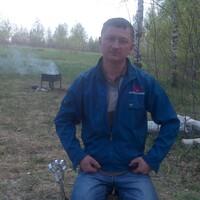 ваня, 45 лет, Дева, Орехово-Зуево