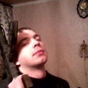Антон 30 Макеевка