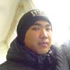Азамат, 25, г.Чуй