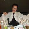 антонина савзиханова, 55, г.Санкт-Петербург