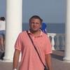 Адександр, 37, г.Москва