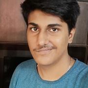 Yohan 18 Мумбаи