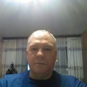 Иван 70 Смоленск