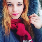 Татьяна 27 Барановичи