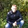 Олександр, 33, г.Львов