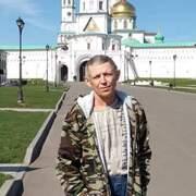 Сергей 55 Бийск