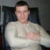 Сергей, 36, г.Североморск