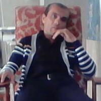 Руслан, 39 лет, Дева, Грозный