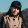 Евгения, 39, г.Дзержинск