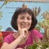 Галина, 55, г.Оренбург