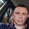 Вова, 36, г.Каменец-Подольский