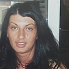 Diliana, 37, г.Porto