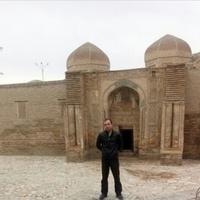 Руслан, 33 года, Лев, Ташкент