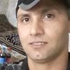 Каром, 33, г.Иркутск