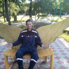 Владислав, 40, г.Туймазы