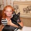 Светлана Вельбоенко, 52, г.Донецк