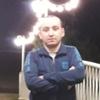 Клиент, 22, г.Тбилиси