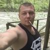Миша, 30, г.Ростов-на-Дону