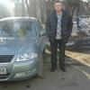 Сергей, 47, г.Пенза