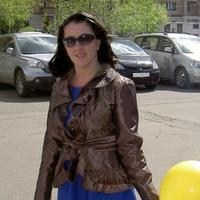 ИННА, 34 года, Скорпион, Москва