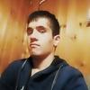 Алик, 21, г.Фрязино