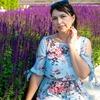 Анна, 36, г.Краснодар