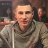 Федор, 21, г.Новосибирск