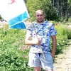 Константин, 36, г.Красноярск