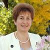 Mariya, 58, Tatarbunary