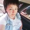 Наталья, 25, г.Екатеринбург