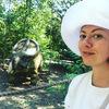 Олеся, 37, г.Иркутск