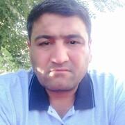 иззат 43 Ташкент