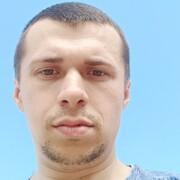 Владимир Никитюк 30 Кобрин