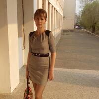 Аня, 41 год, Стрелец, Ульяновск