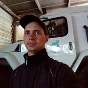 Евгений 31 год (Рыбы) Тарко (Тарко-сале)
