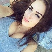 Кристинка 24 года (Рыбы) хочет познакомиться в Волгореченске