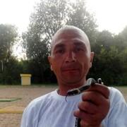 Николай 44 Борисов